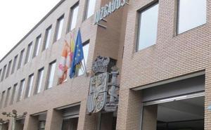 Los juzgados del ámbito civil de Ponferrada soportan el doble de la carga de trabajo considerada adecuada por el CGPJ