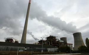 La plantilla de Endesa planta cara a Enel por su intención de «seguir precarizando» el trabajo en la eléctrica