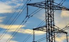 Concedida la autorización para la construcción de la línea aérea de transporte de energía eléctrica Herrera-Compostilla en Cubillos
