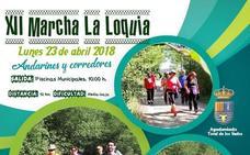 Toral de los Vados celebra su marcha popular 'La Loquia'