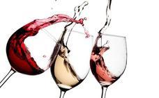Cacabelos acoge un curso de la ULE sobre los retos del siglo XXI en la gestión de empresas vitivinícolas