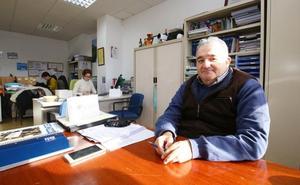 Cocemfe anuncia que readmitirá a la trabajadora acosada por su expresidente la próxima semana