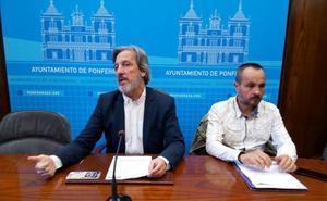 Ponferrada pide explicaciones a Cocemfe por la «falta de respeto» hacia la ciudad al trasladar su sede a León tras el caso Fierro