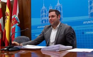 CB exige a la Junta más presupuesto para que el Consejo pueda ampliar el personal del SAM para atender a todas las juntas vecinales
