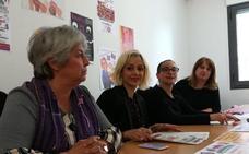 Ponferrada se concentra el día 16 por el incumplimiento del Pacto de Estado contra la violencia de género