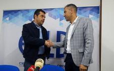 Fele-Bierzo entregará este año a la compañía Emico el premio Empresa Berciana del Año