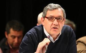 Cacabelos deberá pagar otros 47.000 euros por las «juergas judiciales» de Canedo