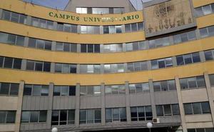 La ULE sigue adelante en su intención de implantar el Grado de Podología el próximo curso en Ponferrada