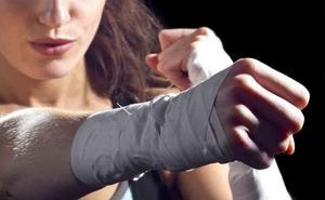 Cerca de 60 mujeres participarán en las clases de defensa personal del colectivo 8M Bierzo