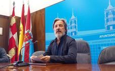 Clece renuncia a la demanda para reclamar a Ponferrada las horas no prestadas del SAD en 2013 y 2014