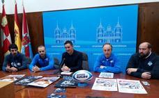 El CDP y Bierzo Rugby ponen en marcha el VI Campus Multideporte