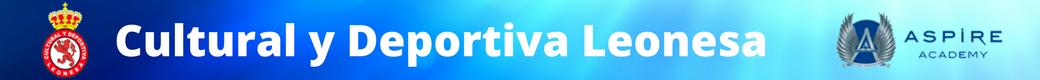 http://static.leonoticias.com/www/menu/img/cultural-desktop.png
