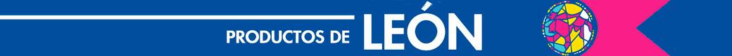 http://static.leonoticias.com/www/menu/img/productos-de-leon-desktop.jpg