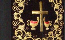 La Cofradía de la Bienaventuranza cumple sus primeros 25 años