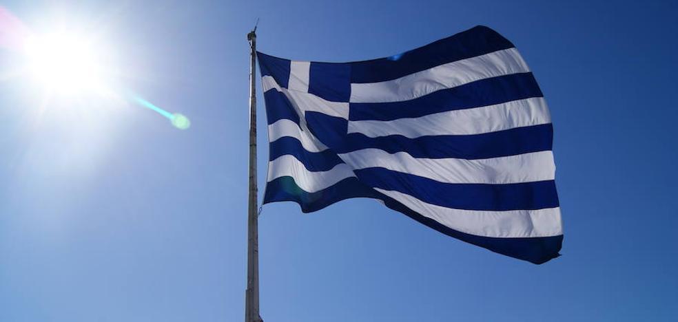 Eurogrupo y FMI intentarán acercar posturas sobre la deuda griega para desbloquear el rescate