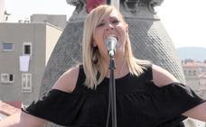 La Escuela Municipal de Música homenajeará a los grandes rockeros desaparecidos en un concierto