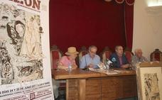 La feria taurina de León ya tiene cartel