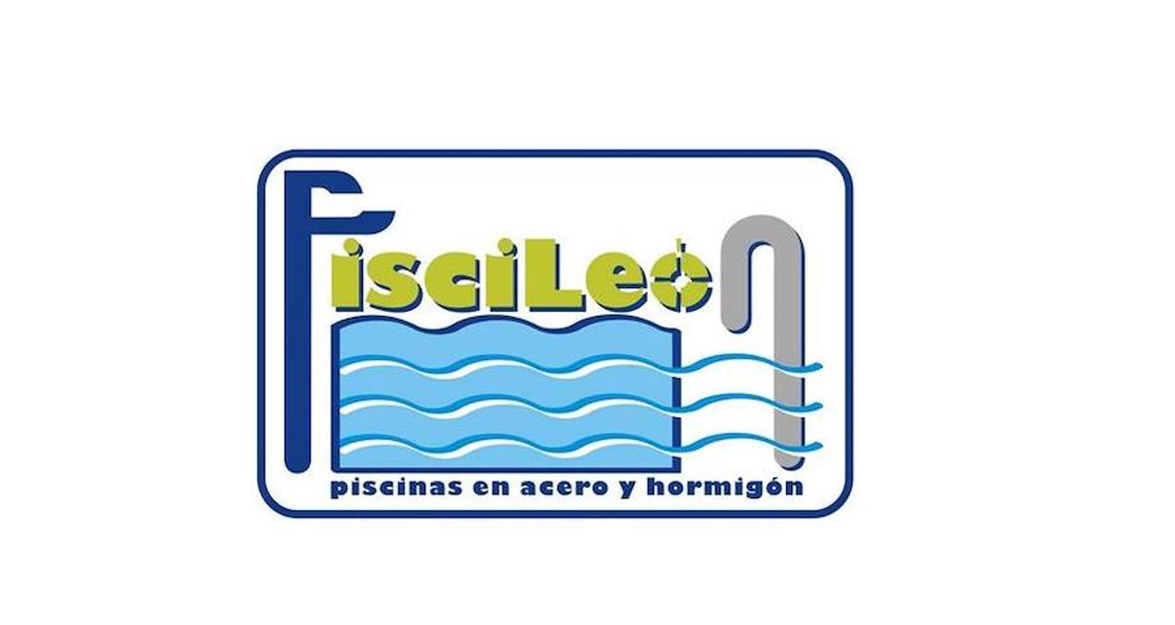 Piscileón, lider en ocio acuático