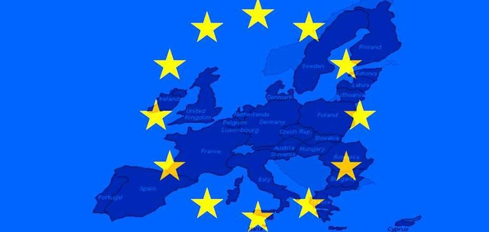 Expertos en Economía y Derecho analizan los retos para Europa en un curso de verano de la ULE