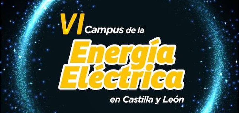 El lunes arranca la VI edición del Campus de la Energía Eléctrica de la ULE con el reto de ser referente nacional