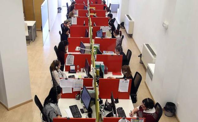 Casi la mitad de las llamadas que se registran en el 012 relacionadas con la atención a la mujer demandan apoyo psicológico