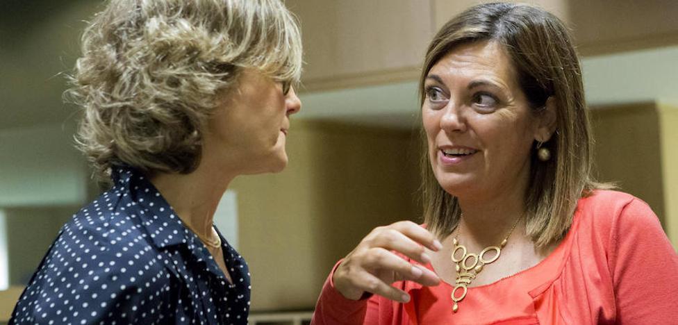 Luz verde a la anticipación de las ayudas a la PAC por la sequía en Castilla y León