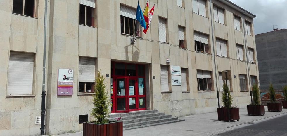Astorga será sede de la V Escuela de Verano de Traducción