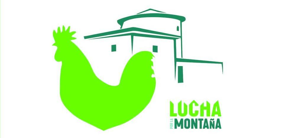 Veraneando en la Vecilla llenará el municipio de actividades en agosto