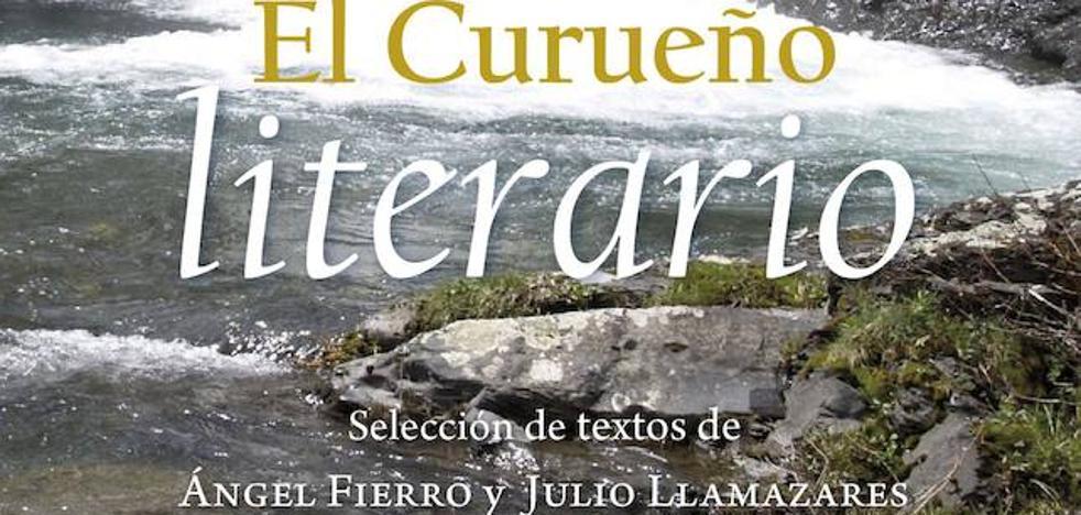 El Torreón de La Vecilla presenta este viernes el libro «El Curueño literario»