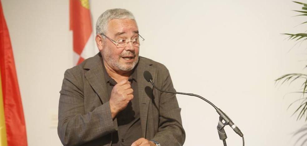 Gonzalo Jiménez afirma que la denuncia contra las Edades tiene una intención clara de difamar