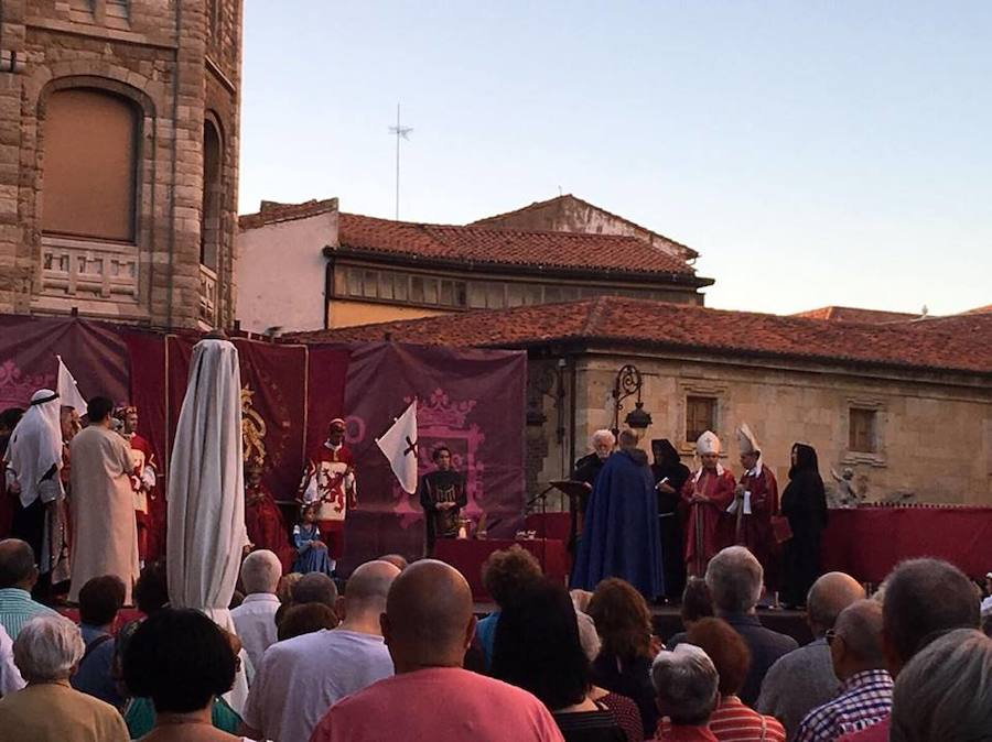 Coronación de Alfonso V