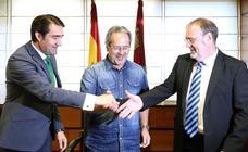 Zamora tendrá su conservatorio tras el acuerdo de Educación y Fomento; de momento, León, no