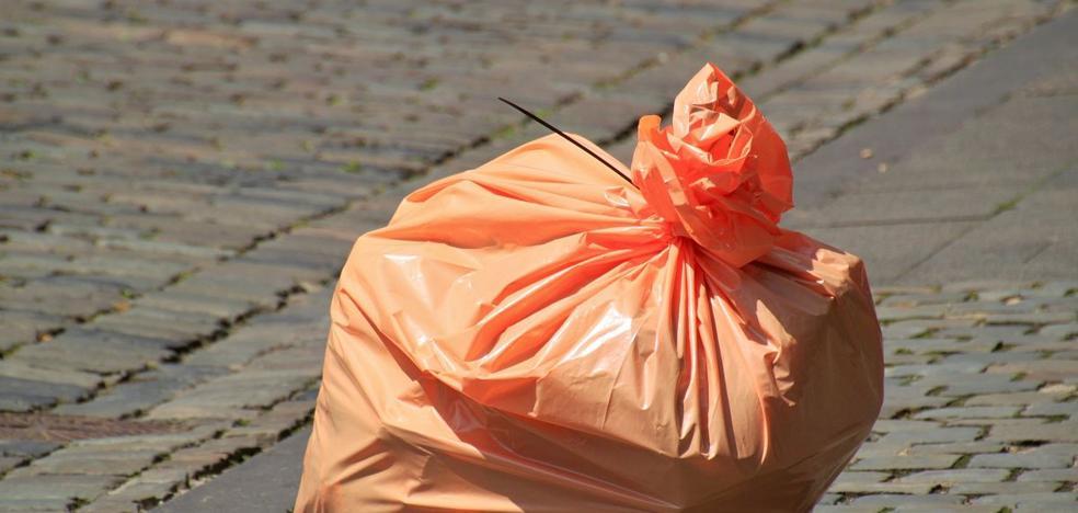Convocada para el 21 de agosto huelga en el servicio de basura de Ponferrada