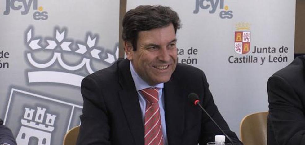 La Junta destina 100.000 euros para el impulso de empresas creadas por trabajadores salidos de la crisis