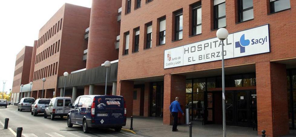 Sanidad prevé extender la hospitalización a domicilio, prestación de la que se benefician cada año más de 3.500 pacientes