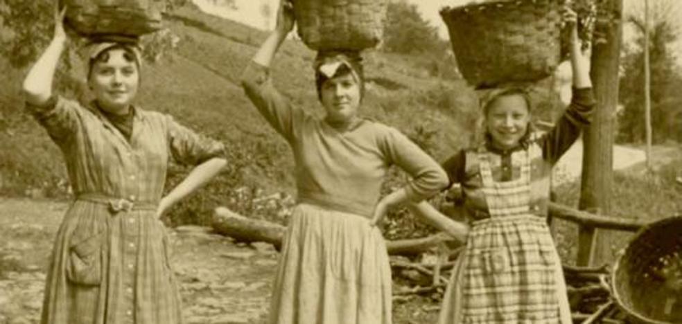 El documental Mujer y mina reconoce el papel de las mujeres dentro de la mina