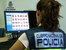 Detenidas en Ponferrada dos personas por distribuir imágenes de explotación sexual infantil