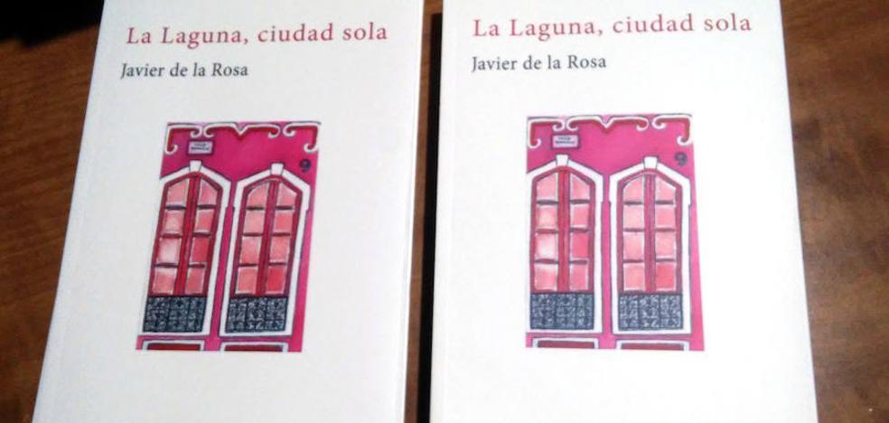 La cátedra 'Leopoldo Panero' continuará con el estudio de la producción poética del autor maragato en Astorga