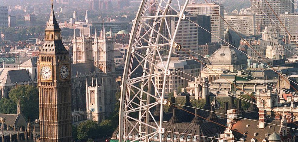 La polémica por el silencio del Big Ben obliga a revisar los plazos