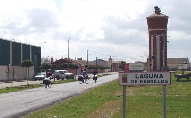 Laguna de Negrillos licita las obras de la primera fase de la residencia de mayores en 121.000 euros
