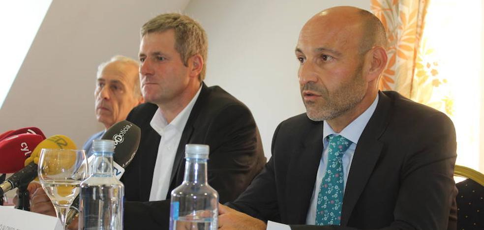 Hopsteiner y Lúpulos de León renuevan su contrato hasta 2024 con un contrato de 40 millones