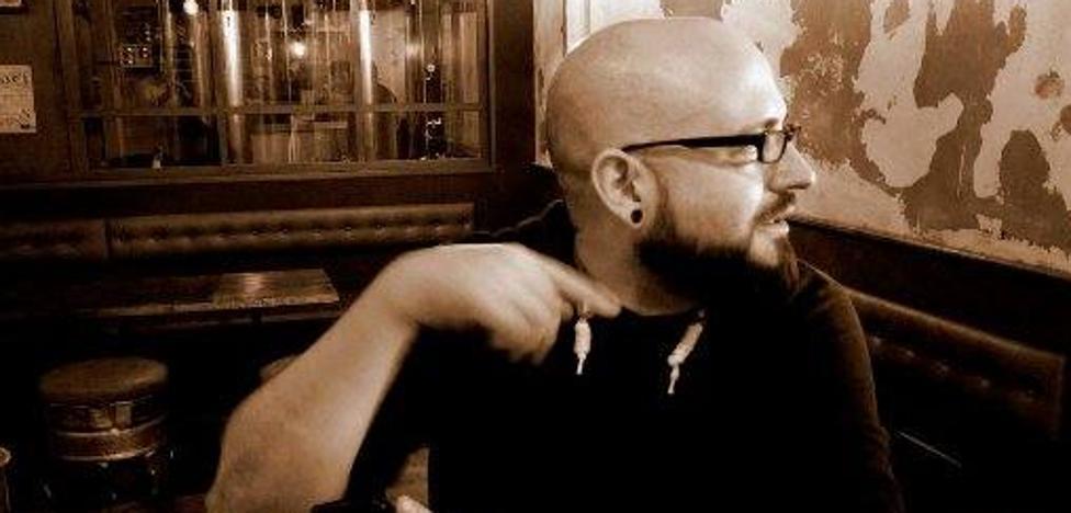 Nueve escritores leoneses participan en la segunda edición de la feria del libro de Cabrera