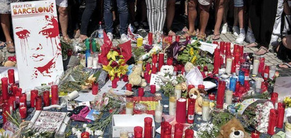 UPL se suma a la repulsa por los atentados