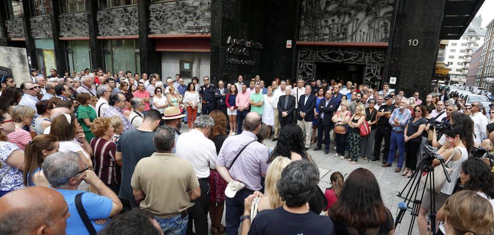Air Nostrum ofrece sus vuelos a Barcelona a familiares de las víctimas que residan en León