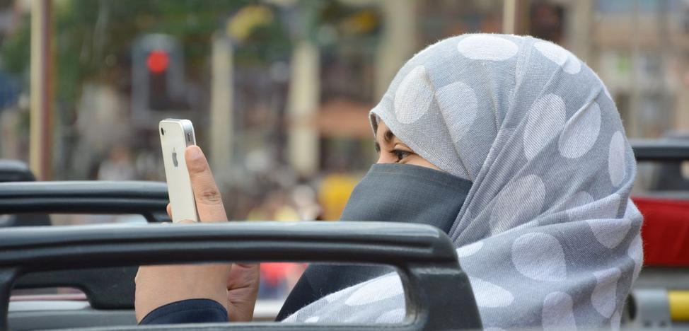 La comunidad islámica de León, indignada