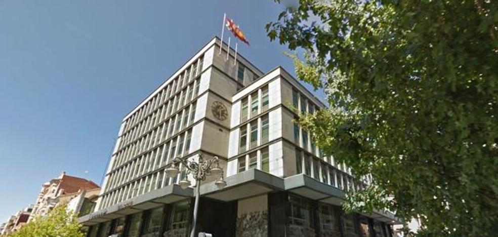 UPL exige al equipo de gobierno que modernice los trámites administrativos en León