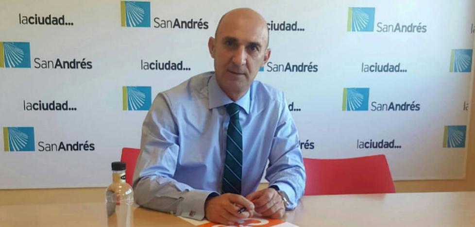 Ciudadanos denuncia que la policía municipal de San Andrés está «bajo mínimos» y con «graves deficiencias» en el servicio nocturno
