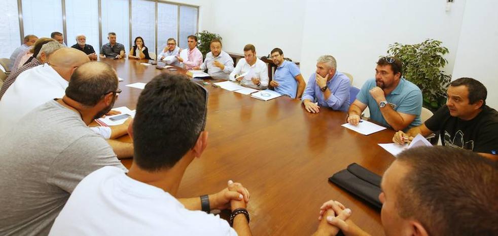 La Mesa de la Energía del Bierzo presentará alegaciones al cierre de instalaciones de generación eléctrica