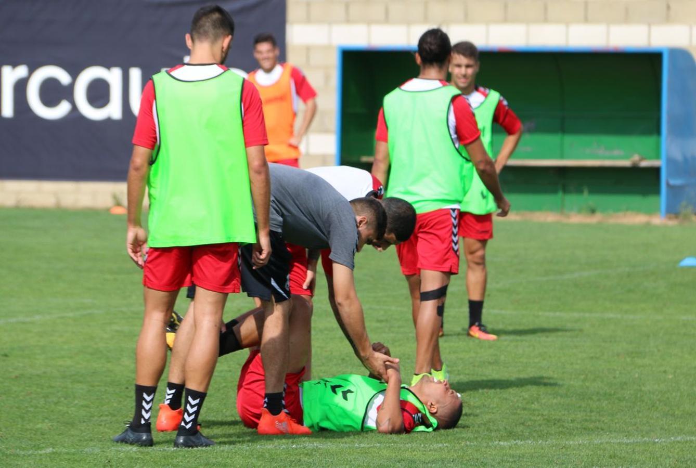 La Cultural piensa en el Sevilla Atlético