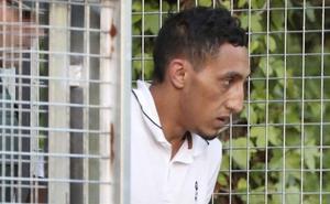 Driss Oukabir reconoció al juez la radicalización de su hermano Moussa